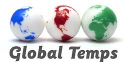 global temps ltd