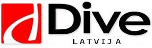 Dive Latvija, SIA