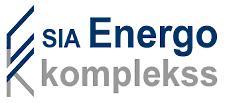 Energokomplekss, SIA