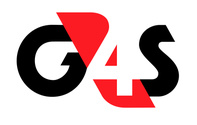 G4S Latvia, AS