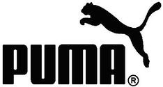 Puma Lietuva, UAB
