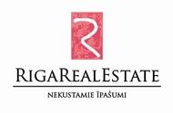 Riga Real Estate, SIA