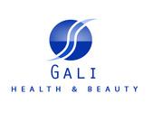 Gali health&beauty, ltd