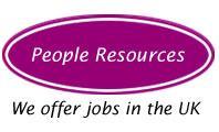 People Resources, SIA (Latpol Recruitment Ltd.)