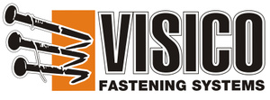 Visico Fastening Systems, SIA