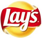 Latvian Snacks, SIA