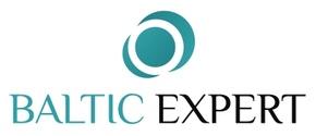 Baltic expert, SIA