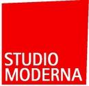 Studio Moderna, SIA