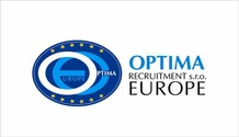 OPTIMA RECRUITMENT EUROPE