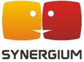 Synergium, SIA