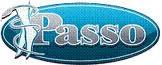 PASSO INTERNATIONAL, SIA