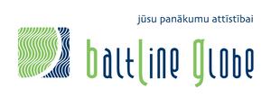 BaltLine Globe, SIA