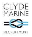 Clyde Marine Recruitment (Latvia), SIA