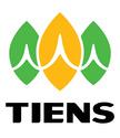 Tiens Europe Region GmbH & Co. KG