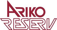 Ariko Reserv OÜ