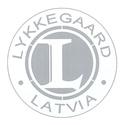 Lykkegaard, SIA