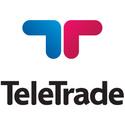 TELETRADE-DJ INTERNATIONAL CONSULTING LIMITED, Ārvalstu komersanta pārstāvniecība