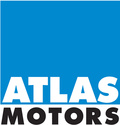 Atlas Motors, SIA