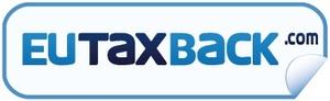 EUTAXBACK.COM, SIA