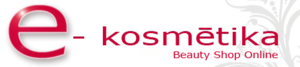 E-Cosmetics, SIA