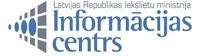 Iekšlietu ministrijas Informācijas centrs