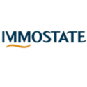 Immostate Property Management, SIA