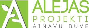 Alejas projekti, SIA