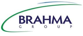 BRAHMA GROUP, SIA