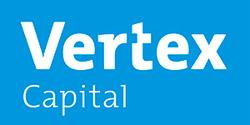 Vertex Capital, SIA