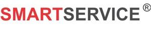 SMARTcare Solutions, SIA