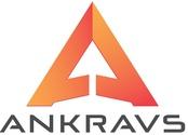 Ankravs Inc., SIA