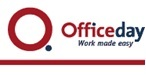 Officeday Latvia, SIA