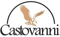 Parādu uzraudzības Centrs Castovanni, SIA