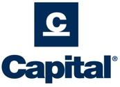 Capital, AS