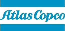 Atlas Copco Baltic, SIA