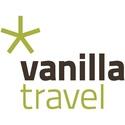 Vanilla Travel, SIA