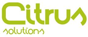 Citrus Solutions, SIA