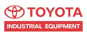 Toyota Material Handling Baltic, SIA
