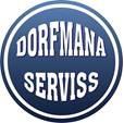 DORFMANA SERVISS, SIA