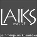 Laiks-Mode, AS