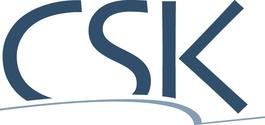 CSK Steel, SIA