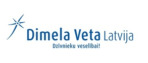 DIMELA VETA LATVIJA, AS