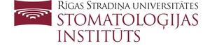RSU Stomatoloģijas institūts, SIA