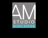 AM studio, SIA