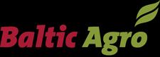 Baltic Agro, SIA