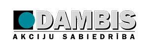 Dambis, AS