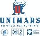 UNIMARS DUTY-FREE SUPPLY, SIA