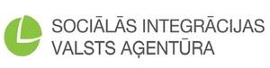 Sociālās integrācijas valsts aģentūra