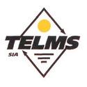TELMS, SIA