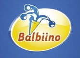 BALBIINO AS